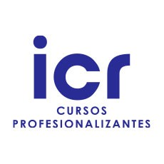 Instituto ICR